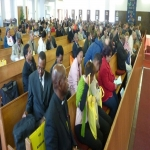 synod-may-2011-delegates-in-session-pic-38