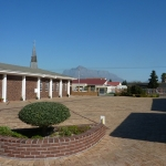 synod-may-2011-good-shepherd-venue-pic-7