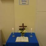 synod-may-2011-ordinands-waiting-room-pic-26