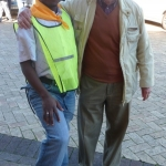 synod-may-2011-parking-attendants-pic-29