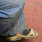 synod-may-2011-rennie-mannies-tired-feet-pic-41