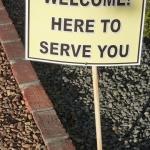 synod-may-2011-signage-pic-30