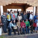 synod-may-2011-team-pic-1