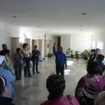 synod-may-2011-team-pic-2