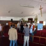 synod-may-2011-team-pic-6