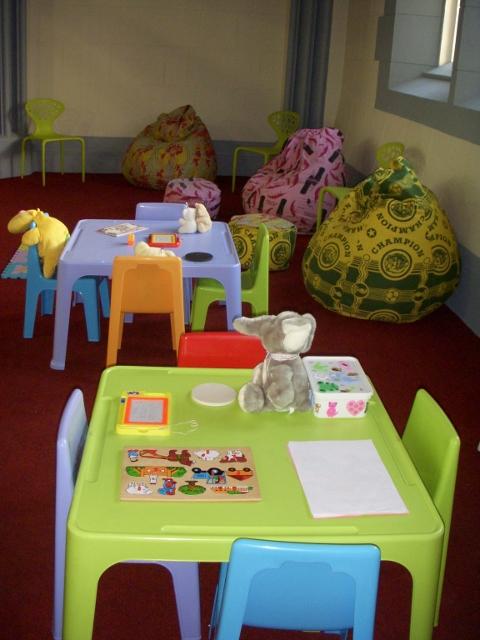 new-parents-area-2011-6-480x640