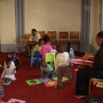 new-parents-area-2011-1-640x480