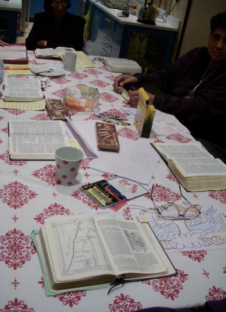 Warm Winter Worship ~ Art and Bible Study (10) (464x640).jpg