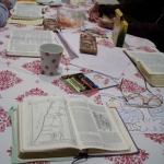 Warm Winter Worship ~ Art and Bible Study (1) (477x640).jpg