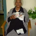 ma-lingeveldts-90th-birthday-1