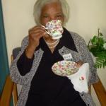 ma-lingeveldts-90th-birthday-10