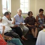 ma-lingeveldts-90th-birthday-4