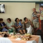 ma-lingeveldts-90th-birthday-6