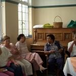 ma-lingeveldts-90th-birthday-7