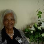 ma-lingeveldts-90th-birthday-9