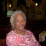 ma-on-90th-birthday-1