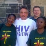 world-aids-day-2012-1-640x480