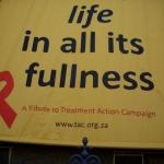 world-aids-day-2012-120-640x480