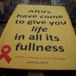 world-aids-day-2012-121-480x640