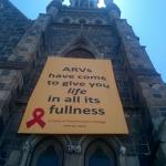 world-aids-day-2012-5-480x640