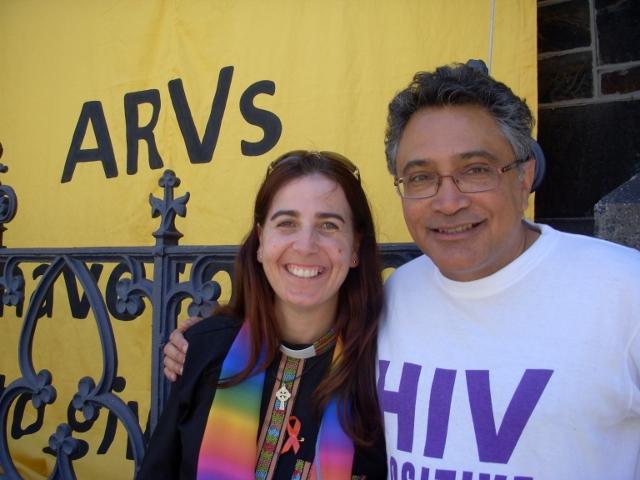 world-aids-day-2012-111-640x480