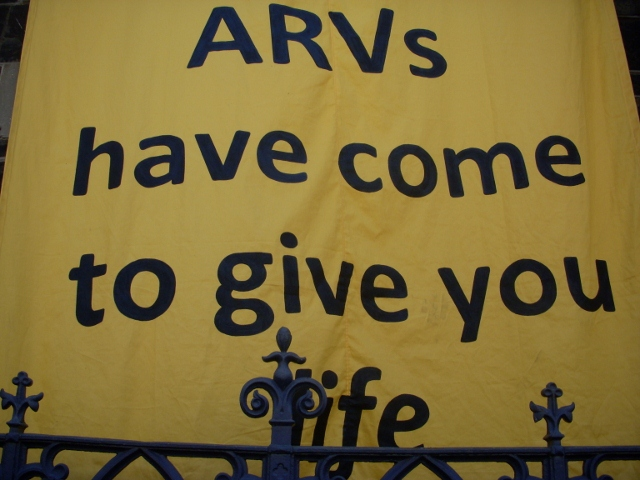 world-aids-day-2012-118-640x480