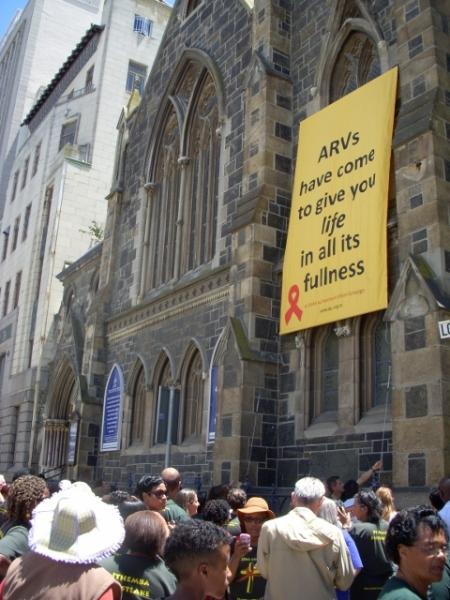 world-aids-day-2012-127-480x640