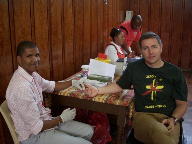 world-aids-day-2012-54-640x480