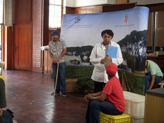 world-aids-day-2012-58-640x480