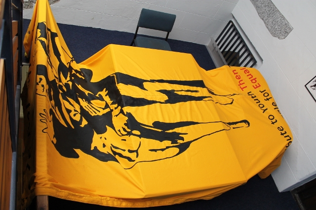 Yellow Banner 2016 ~ 1976 Remembered (43)