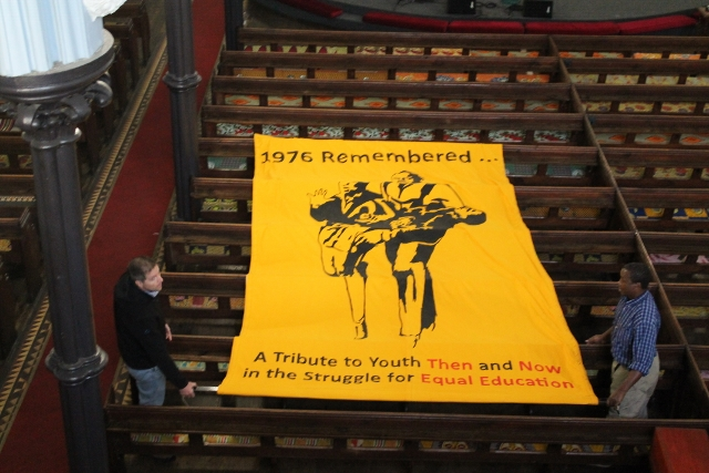 Yellow Banner 2016 ~ 1976 Remembered (45)