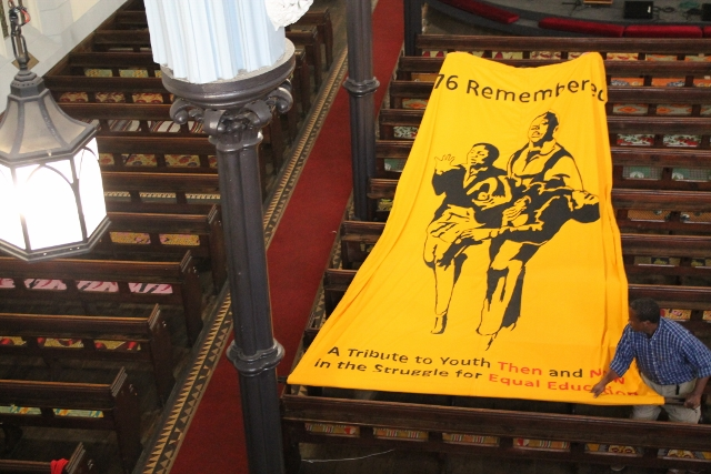 Yellow Banner 2016 ~ 1976 Remembered (46)