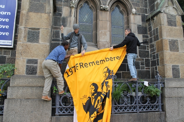 Yellow Banner 2016 ~ 1976 Remembered (51)