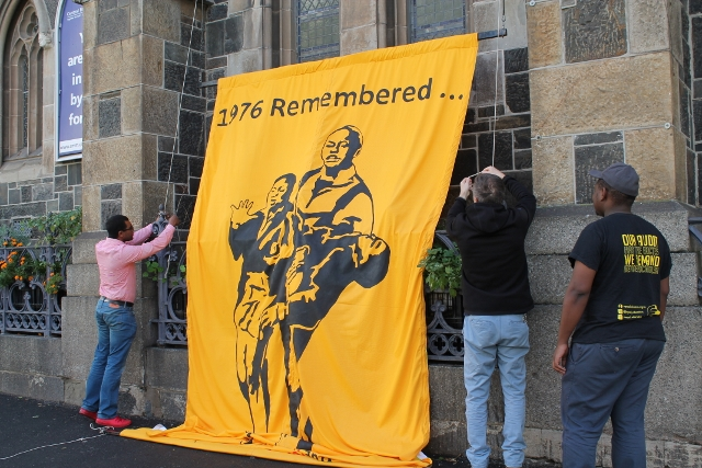 Yellow Banner 2016 ~ 1976 Remembered (63)