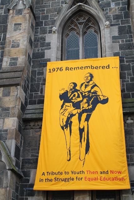 Yellow Banner 2016 ~ 1976 Remembered (65)