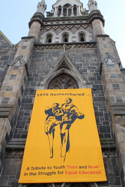 Yellow Banner 2016 ~ 1976 Remembered (66)