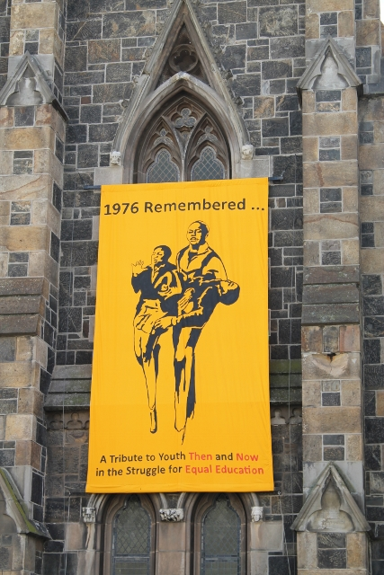 Yellow Banner 2016 ~ 1976 Remembered (69)