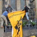 Yellow Banner 2016 ~ 1976 Remembered (52)
