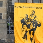 Yellow Banner 2016 ~ 1976 Remembered (53)