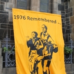 Yellow Banner 2016 ~ 1976 Remembered (54)