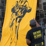 Yellow Banner 2016 ~ 1976 Remembered (64)