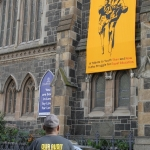 Yellow Banner 2016 ~ 1976 Remembered (71)