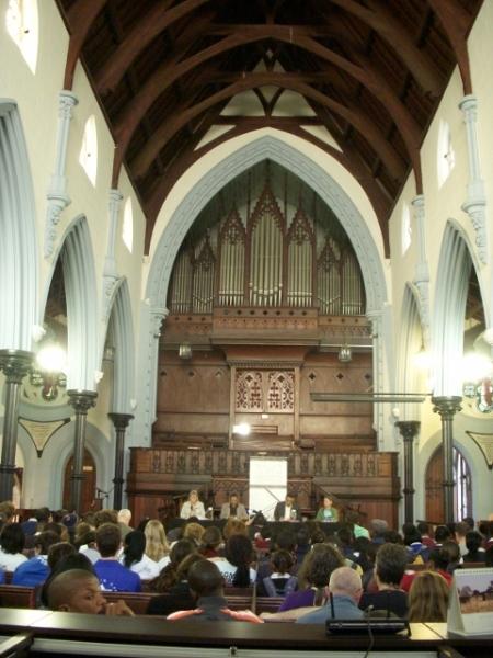 ndifuna-ukwazi-meeting-16-june-2012-16-480x640