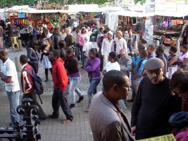 ndifuna-ukwazi-meeting-16-june-2012-28-640x480
