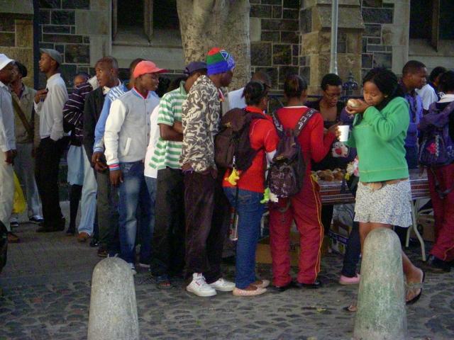 ndifuna-ukwazi-meeting-16-june-2012-47-640x480