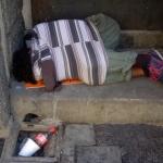 ndifuna-ukwazi-meeting-16-june-2012-18-640x480