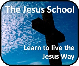 The Jesus School Widget January 2013